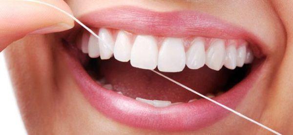 albahaca-propiedades-y-beneficios-higiene-bucal