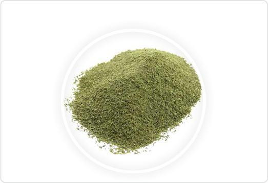 albahaca-propiedades-y-beneficios-polvo