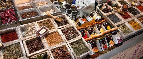 anis-estrellado-propiedades-y-beneficios-herboristerias