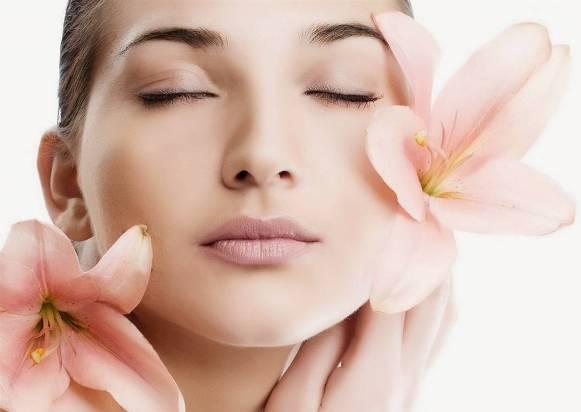 anis-estrellado-propiedades-y-beneficios-piel