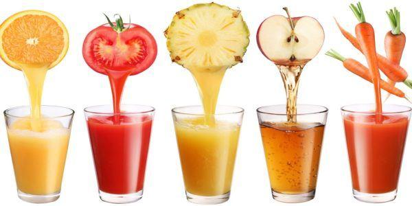 bebidas-bolero-recetas