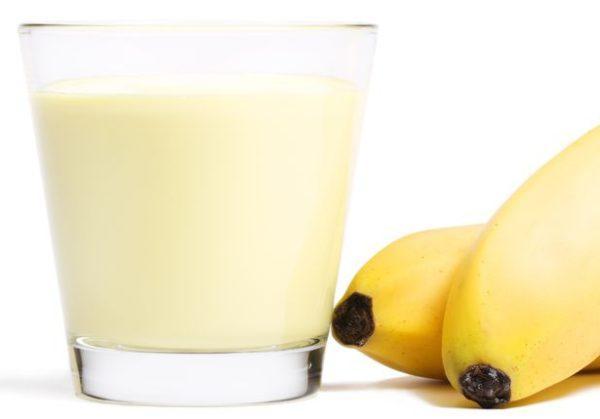 bebidas-bolero-recetas-batido-de-proteina