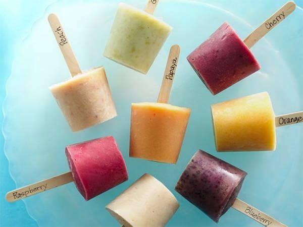 bebidas-bolero-recetas-helados