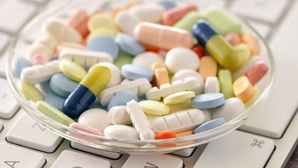vitamina-a-alimentos-hipervitaminosis-a