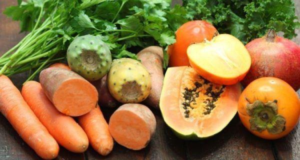 vitamina-a-alimentos-hortalizas-vitamina-a
