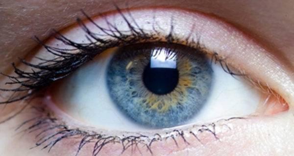 vitamina-a-alimentos-vitamina-a-ojos