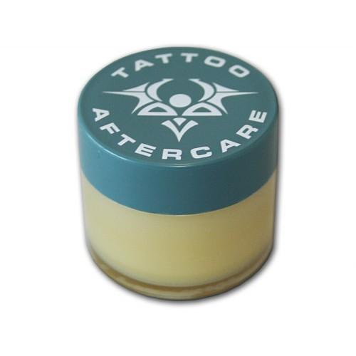 cremas-para-tatuajes-tattoo-aftercare