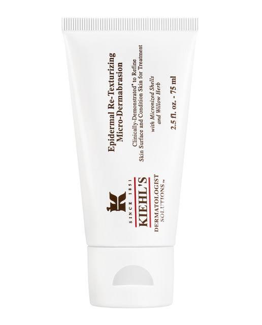 las-mejores-cremas-para-eliminar-cicatrices-microdermoabrasion-retexturizante