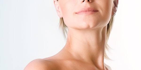 las-mejores-cremas-para-eliminar-cicatrices-piel-limpia