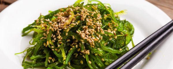 mejores-super-alimentos-algas-wakame