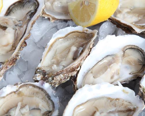 mejores-super-alimentos-ostras