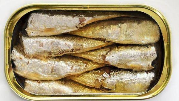mejores-super-alimentos-sardinas