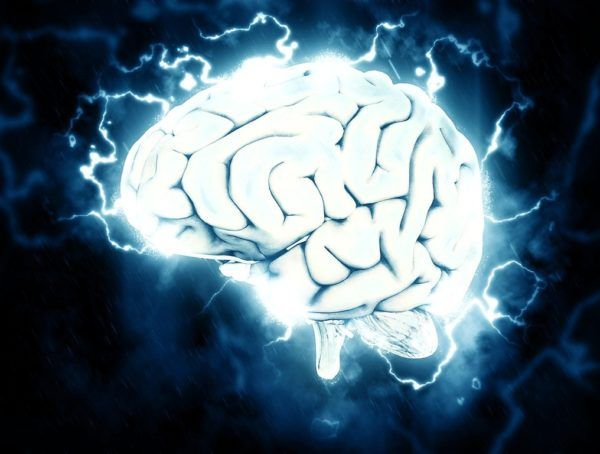 accidentes-cerebrovasculares-aneurisma-cerebral
