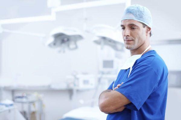 diagnostico-medico-tratamiento-azitromicina
