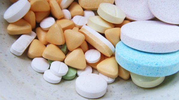 medicamentos-para-bajar-niveles-creatina