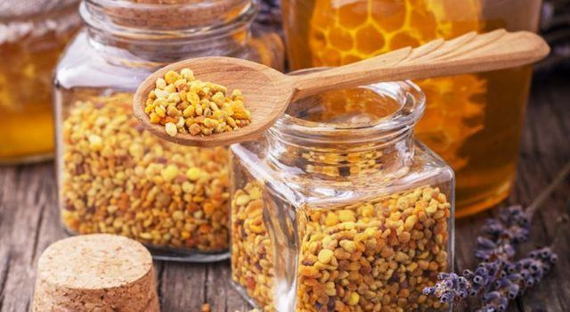 propoleo-de-abejas-para-mononucleosis