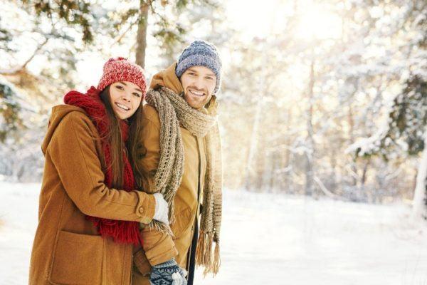 Prevencion de la escarlatina en invierno