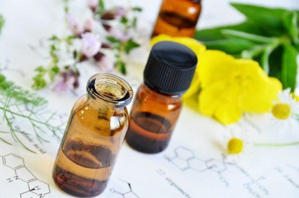 Beneficios del aceite de onagra para nuestras defensas