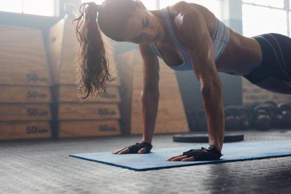 Remedios caseros para la enfermedad de lyme ejercicio