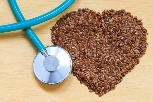 Usos de las semillas de lino dietas para adelgazar