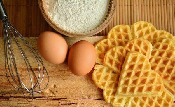 alimentacion-y-anemia-huevo-miel
