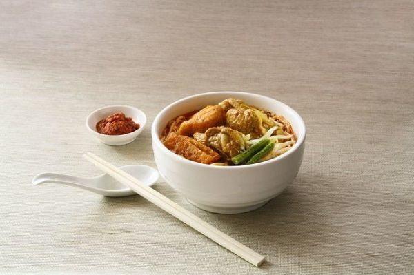 alimentacion-y-anemia-sopa-de-chili