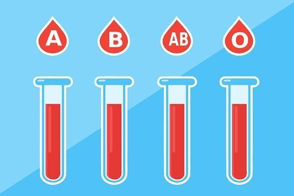 alimentacion-y-anemia-tipo de sangre
