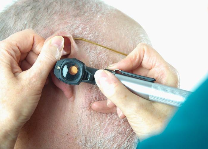 Cómo Destapar Los Oídos Sin Hacernos Daño World Health Design