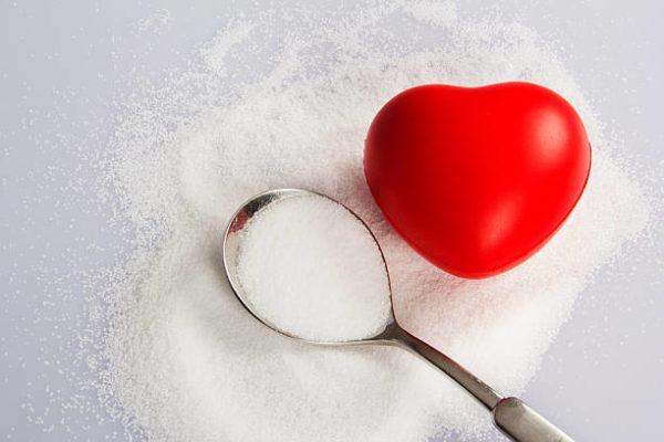 Consejos controlar presion arterial como se mide vida