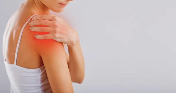 Que es la busitis causas sintomas
