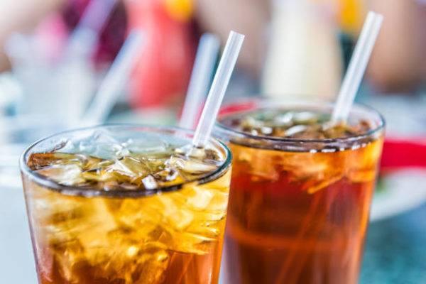 Los hidratos de carbono la diabetes