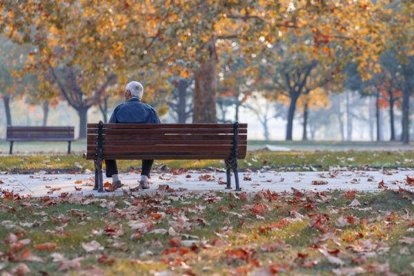 Ejercicios de memoria para la tercera edad sintomas