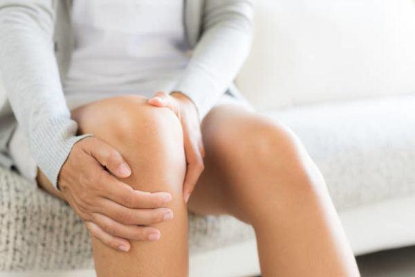 Por que duelen los huesos cuando humedad