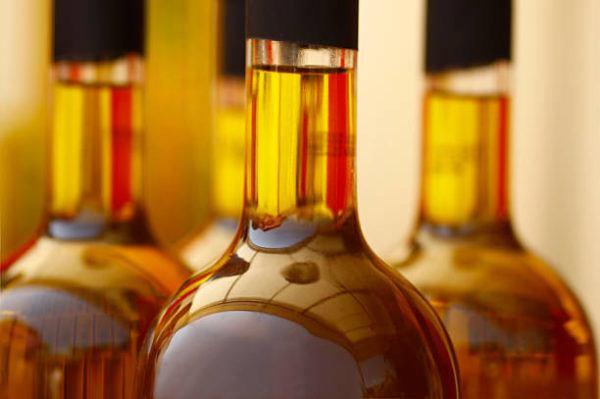 Como se usa aceite nabina