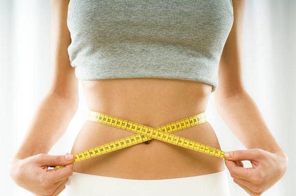 Sibutramina un medicamento que ayuda a la perdida de peso