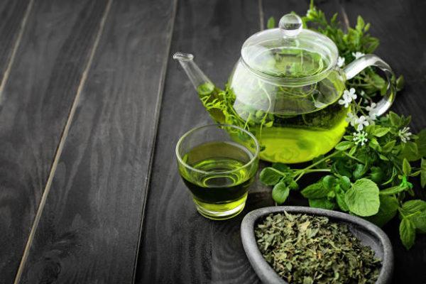 Alimentos que nos ayudan a combatir la celulitis este verano te verde