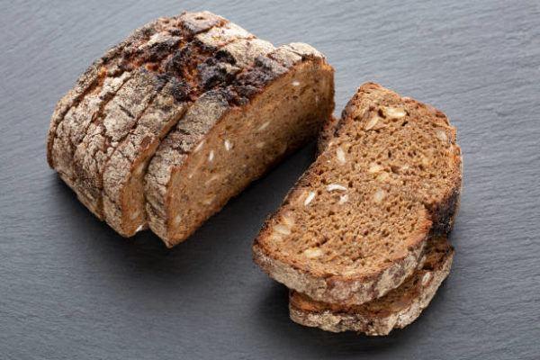 Pan de centeno que es y beneficios nutritivos