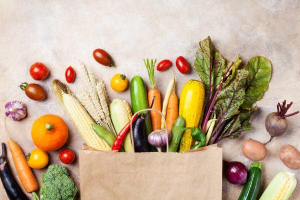 Dietas para adelgazar la dieta del otono 3