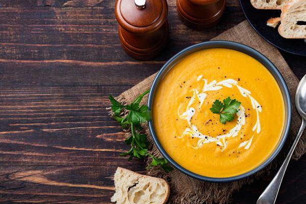 Dietas para adelgazar la dieta del otono 7