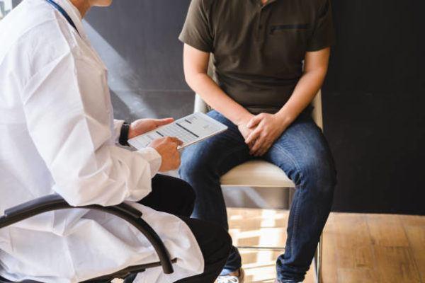 Los mejores remedios naturales prostata