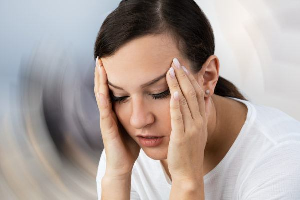 Que es el tinnitus acufeno diagnostico sintomas causas tratamiento