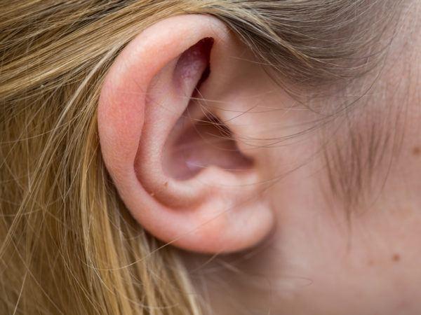 Que es el tinnitus diagnostico sintomas causas tratamiento