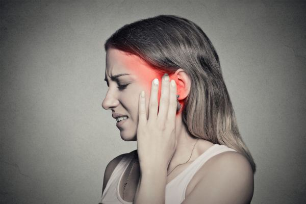 Que es tinnitus diagnostico causas tratamiento