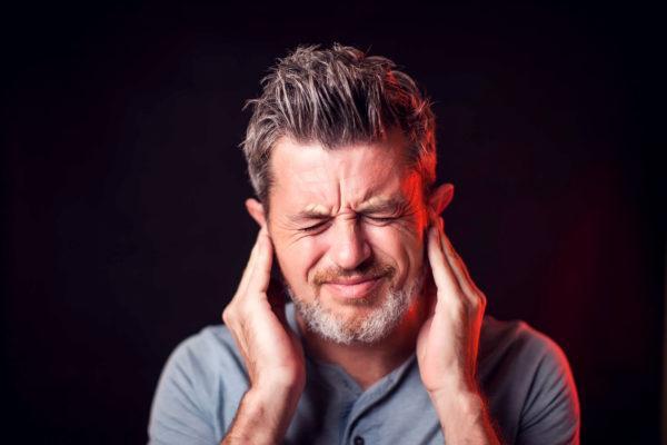 Que es tinnitus diagnostico sintomas causas