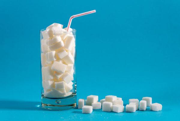 Mitos realidades que se dan sobre diabetes