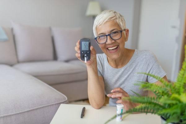 Mitos sobre diabetes