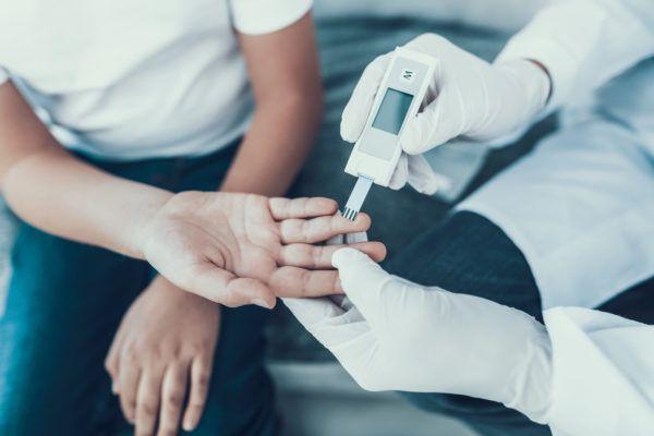 Mitos y realidades sobre diabetes