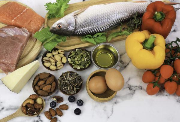 Que es e hipercolesterolemia sintomas prevencion dietas