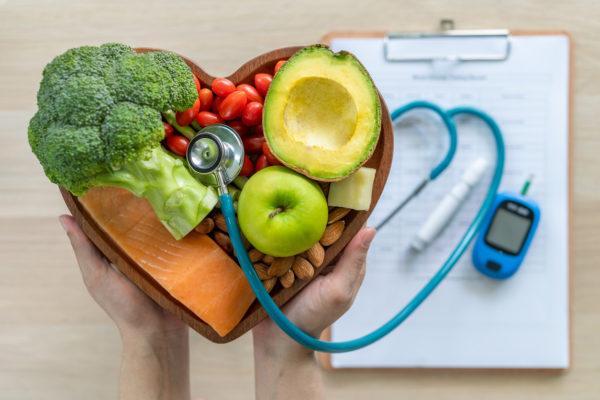 Que es hipercolesterolemia causas sintomas prevencion dietas