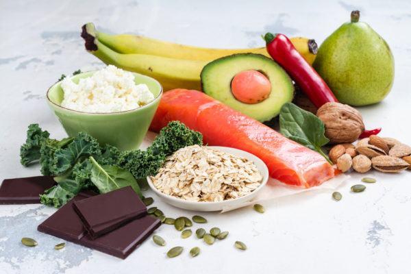 Que es hipercolesterolemia las causas sintomas prevencion dietas